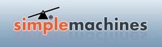 simple machines forums -smf vs vanilla